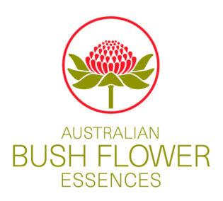 Australian Bush Flower Essences Logo