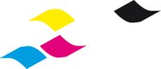 Küchler Druck Logo